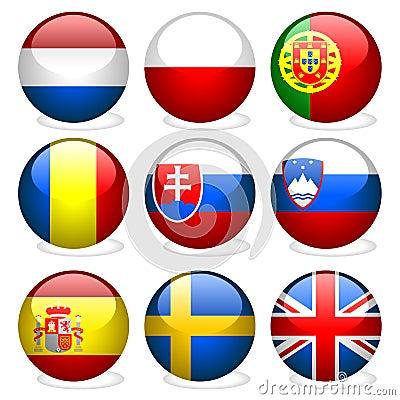 Europe Union Part 3