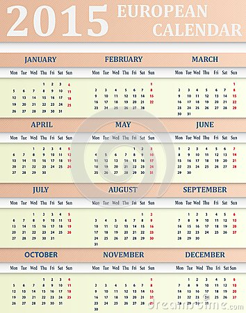 Fx currency holiday calendar