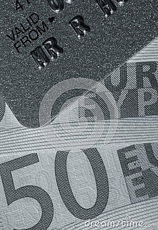 European credit