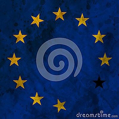 European Crisis