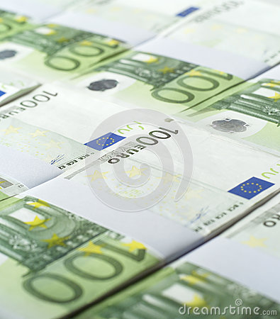 European Currency