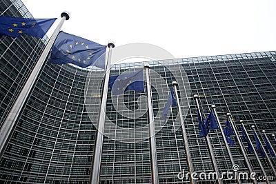 European Headquarters