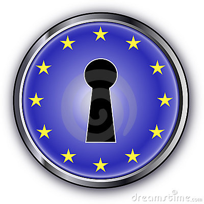European Key