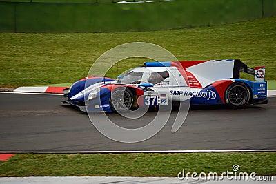 nr 37 rencontres Le Mans
