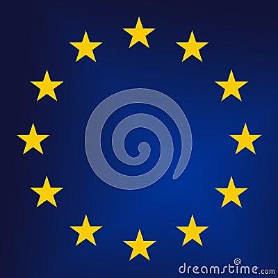 Free European Union Royalty Free Stock Image - 23186926