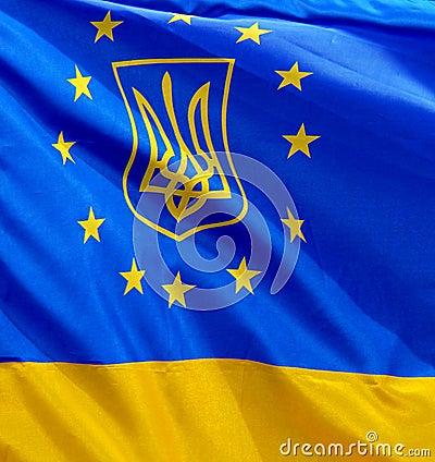European Union and Ukraine