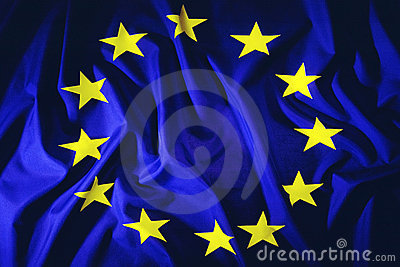 Europeiska union