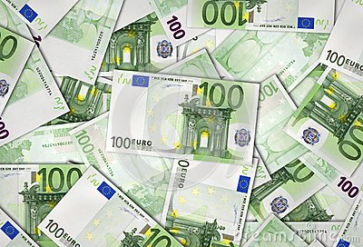 Europeiska unionsedlar av Euro 100