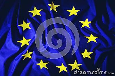 Europejski zjednoczenie