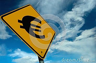 Eurotecken