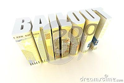 Eurozone Bailout