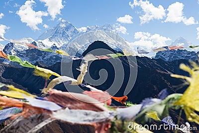 buddhist single men in benton ridge (c/o james alexander benton)  charlotte myanmar buddhist association  10920 ridge acres rd: 4947(a)(2) - charitable trust.