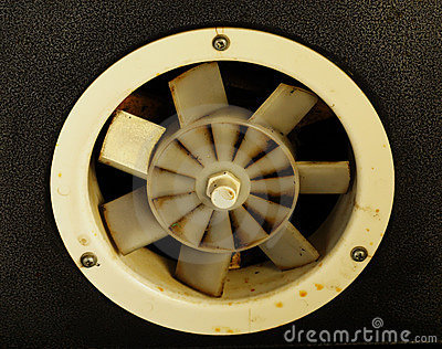 Exhaust-fan.