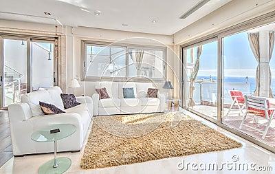 wohnzimmer modern : wohnzimmer modern landhaus ~ inspirierende ...