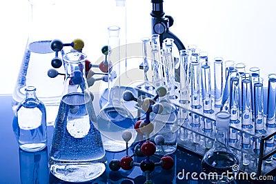 Experimentforskning