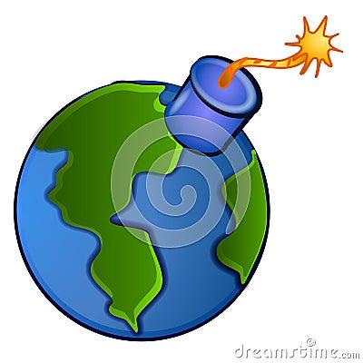 http://www.dreamstime.com/exploding-earth-bomb-clip-art-thumb2794671.jpg