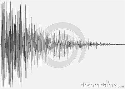Explosion 007 stock audio