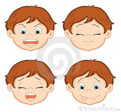 Expressions 2