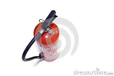 Extinguisher #2