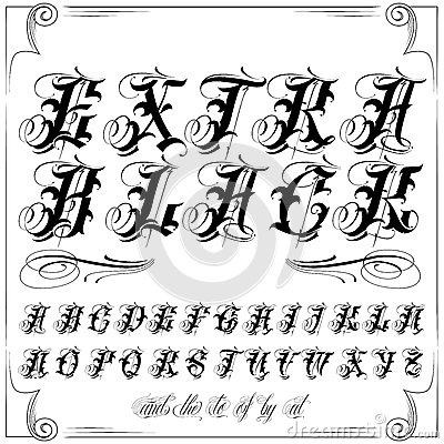 5629568253728768 also Art Deco in addition Japanese Kanji Love Tattoos further Infinity furthermore Free Applique Patterns. on big letter designs