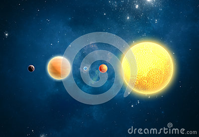 exo planets outside our solar system - photo #7