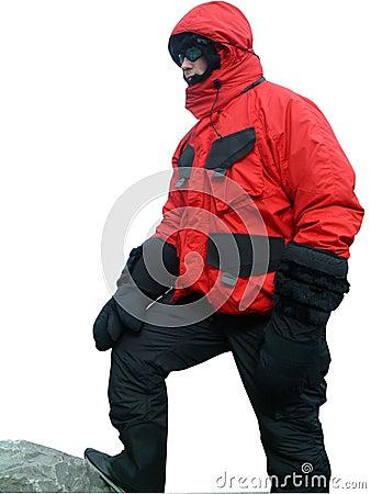 Extreme Clothing