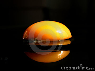 Extreme eggs series II