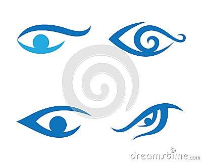 eye care plus