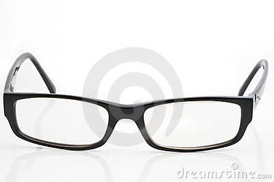 Eye Glasses Stock Photography - Image: 9889202