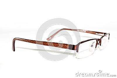 Eye Glasses