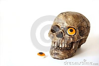 Eye-Popper