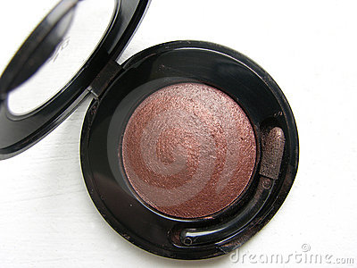 Eyeshadow 3