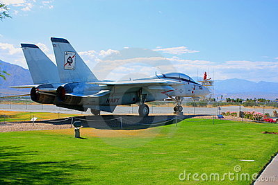 F 14 Fighter