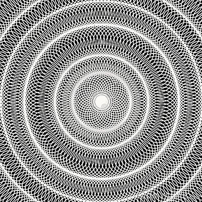 Forma abstrata