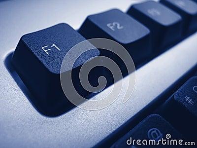 F1 - help