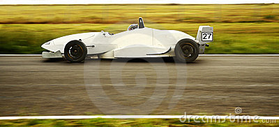 F1600 grand prix motorsport racing