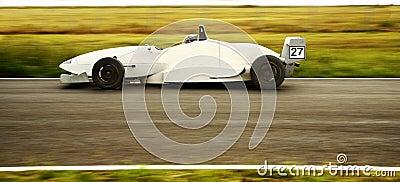 F1600 grand prix motorsport racing