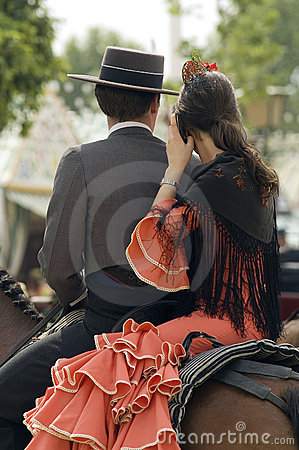 Free F3-15 Royalty Free Stock Photos - 2314508