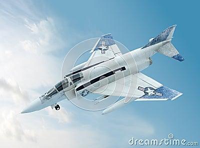 F4 Phantom 01