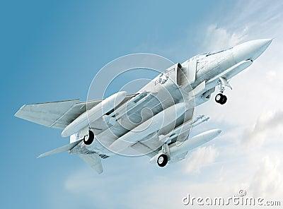 F4 Phantom 02