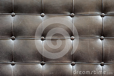 Fabric Royalty Free Stock Photo - Image: 27263355
