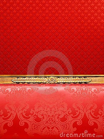Free Fabric Background Stock Photos - 3816483