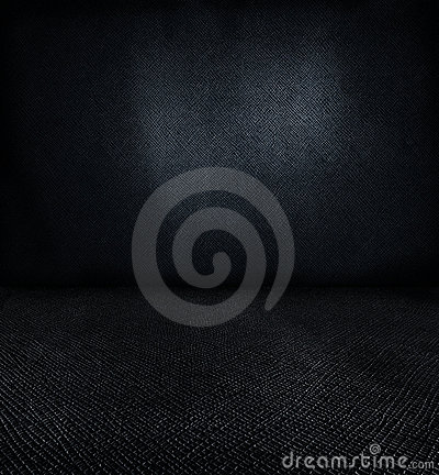 Free Fabric Dark Background Royalty Free Stock Images - 19935049