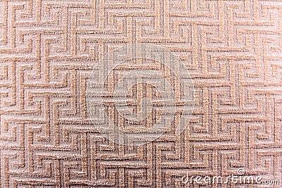 Fabric Design Background