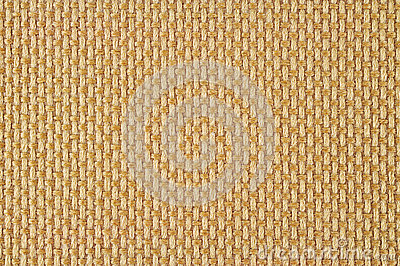 Fabric Sack texture