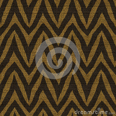 Fabric seamless texture, ethnic tribal and geometric Stock Photo