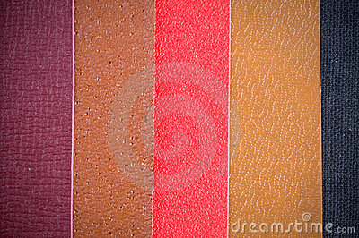 Fabric textile texture to background