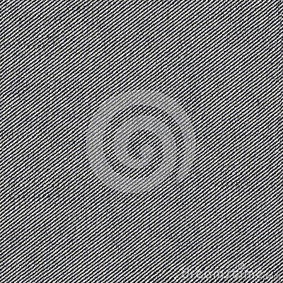 Free Fabric Texture 4 Diffuse Seamless Map. Jeans Material. Stock Image - 92739331