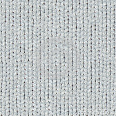 Free Fabric Texture 7 Diffuse Seamless Map. Light Grey Fabric. Stock Image - 92740091