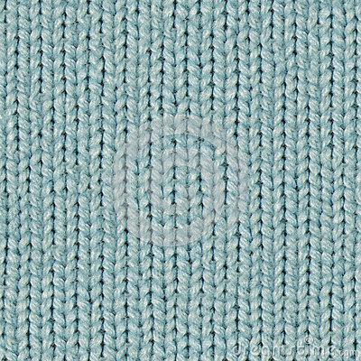 Free Fabric Texture 7 Diffuse Seamless Map. Light Turquoise. Stock Image - 92742581